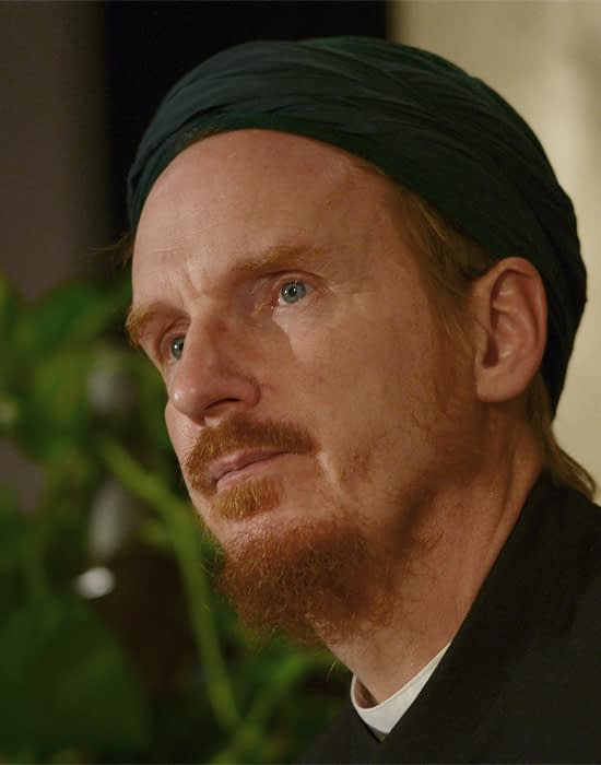 Abdal Hakim Murad