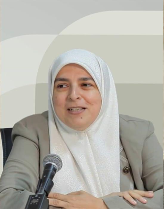 Heba Raouf Ezzat
